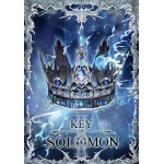 Key of Solomon เล่ม 02 [ II ] (KoS)