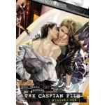 The Caspian File มายาหลังเลนส์ (Trajan)