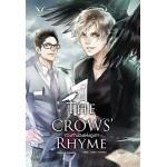 The Crows Rhyme ท่วงทำนองแห่งฝูงกา (Lingbahh)