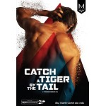 Catch a Tiger by the Tail (Charlie Cochet)