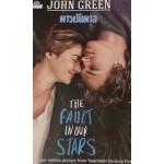 The Fault in Our Stars ดาวบันดาล (John Green)