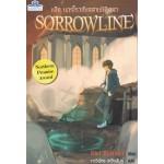 แจ็ค มอร์โรวกับสุสานมิติเวลา Sorrowline (สนพ.คลาสแอดท์)