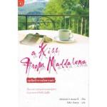A Kiss From Maddalena จุมพิตรักจากมัดดาเลน่า (คริสโตเฟอร์ คาสเตลลานี่)