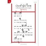 ประชาธิปไทย (ภาสกร ประมูลวงศ์)