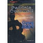 ร่องรอยสยอง (Patricla Cornwell)