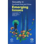 Sexuality in Southeast Asia
