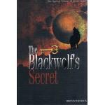 The Blackwolfs Secret ความลับของป่าต้องห้าม (ปกแข็ง) (Mirininthemoon)