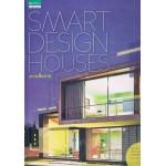 ยากเพื่อง่าย Smart Designฯ (งานแฟร์2012)