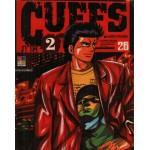 CUFFS 26