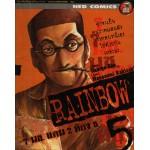 RAINBOW เล่ม 05 (พิมพ์เก่า)