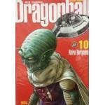 DRAGON BALL บิ๊กบุ๊ค เล่ม 10