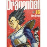 DRAGON BALL บิ๊กบุ๊ค เล่ม 16