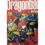 DRAGON BALL บิ๊กบุ๊ค เล่ม 19