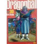 DRAGON BALL บิ๊กบุ๊ค เล่ม 30