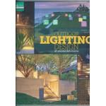 สวนในบ้าน ถ.34 Outdoor Lighting Designs
