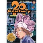 20th Century Boys เล่ม 09