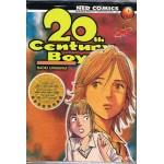 20th Century Boys เล่ม 10