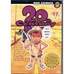 20th Century Boys เล่ม 17