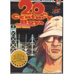 20th Century Boys เล่ม 18
