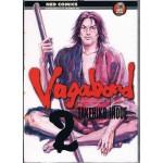 Vagabond เล่ม 02