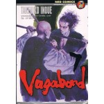 Vagabond เล่ม 07