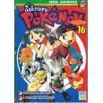 POKEMON SPECIAL 16
