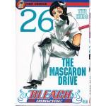 Bleach เทพมรณะ 26
