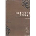 CLIFFORD GEERTZ (ข้อพิพากษ์ทฤษฎีการเมืองฯ)