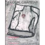 GLOBAL GRAMMAR