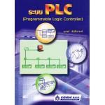 ระบบ PLC (Programmable Logic Controller)