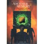 ANOTHER MEMORY :  สปีชีส์สายพันธุ์สังเคราะห์ เล่ม 1