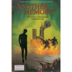 ANOTHER MEMORY : หอคอยแห่งความรู้ เล่ม 2