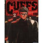 CUFFS 19
