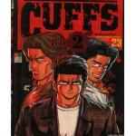 CUFFS 23