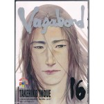 Vagabond เล่ม 16