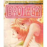 Brother (เล่มเดียวจบ)