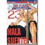 Bleach เทพมรณะ 23