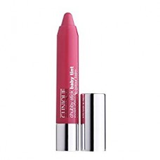 Clinique Chubby Stick Baby Tint 1.2g No.02 Coming Up Rosy