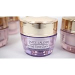 Estee Lauder Advanced Time Zone Age Reversing Line/Wrinkle Creme 7ml