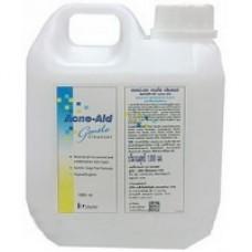 Acne Aid แอคเน่-เอด เจนเทิ่ล ลิควิด (แบบเติม) 1,000ml