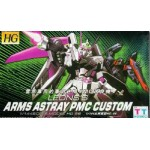 HG SEED 1/144 (56) Arms Astray PMS Custom