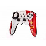 F1 Wireless Gamepad Ferrari 150th Italia Alonso Edition PC or PlayStation 3