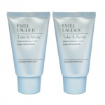 Estee Lauder Take it Away Makeup Remover Lotion (30ml x2)