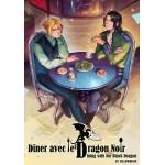 Dîner avec le Dragon Noir (Dining with the Black Dragon)