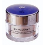 Lancome Blanc Expert Ultimate Whitening Hydrating Cream 15ml.