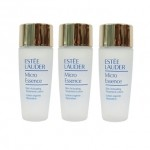 Estee Lauder Micro Essence Skin Activating Treatment Lotion Set 3 pcs
