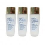 Estee Lauder Micro Essence Skin Activating Treatment Lotion Set3 pcs