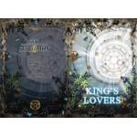 Key of Solomon King's Lover (KoS)