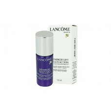 Lancome Renergie Lift Multi-Action Reviva-Concentrate 10ml.