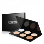 L'Ocean 6 Hold Cake Powder